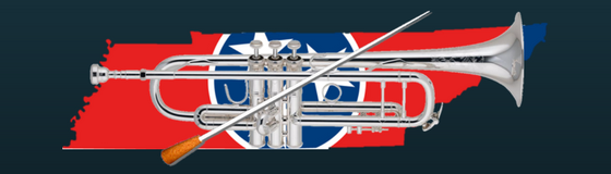 Tennessee Bandmasters Association